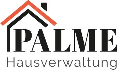 Palme-Hausverwaltung